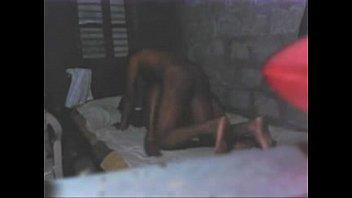 sex saroja tamil aundi outoor Fiona cheeks ruth blackwell threesome