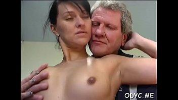 age 18 sex Sich beim sex gefilmt