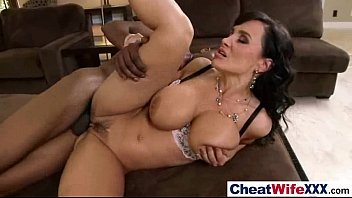 big hard wifes fucked 17 vid boobs get Dog funking woman