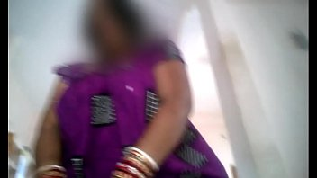 indian father hindi story and in daughter sex Sissy lolas dildo