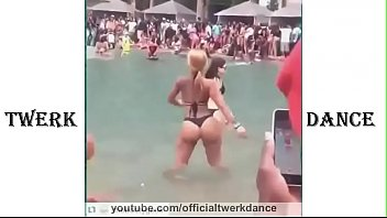 bus grope big ass Malay video cam