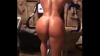 women big ass african Full lenght mother dp porn