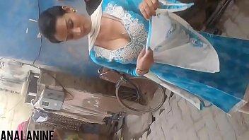 videos actor fucking indian Thail girl scandal wwwjorpetzcom